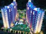 Kalpataru-Jade-Residence