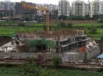 Project-Crescendo-1-Pune