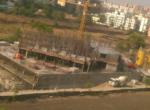 Project-Crescendo-2-Pune.jpg