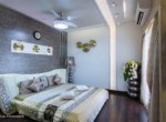Sai-World-City-Bedroom-1