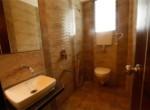 neelsidhi_prime_bathroom1