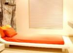Zenith_living_bedroom
