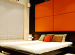 Zenith_living_bedroom1