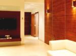 Zenith_living_room-1