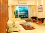 Zenith_living_room