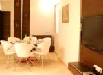 Zenith_living_room-2