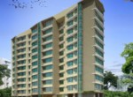 chandan-chs-elevation-934152