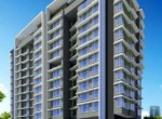 chandan-chs-elevation-6498974