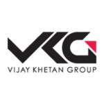 Vijay Khetan Group