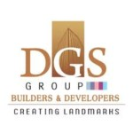 DGS Group